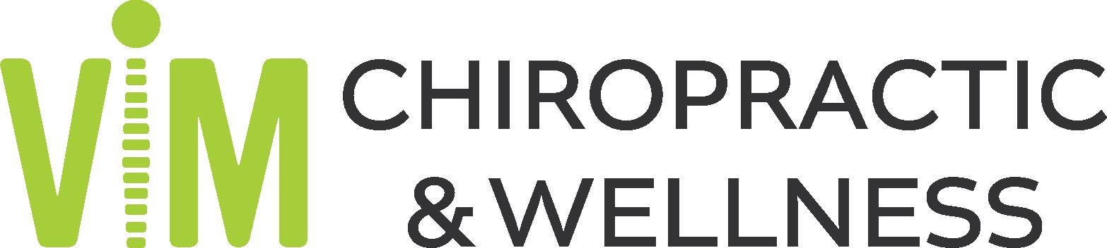 VIM Chiropractic and Wellness-Chiropractor in Cedar Rapids Iowa